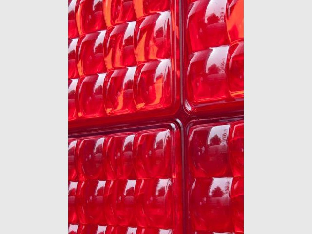 Jean Nouvel - Pict® by Fred&Fred® - ph. Morgan le Guen
