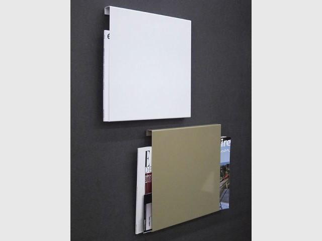 """Découverte """"Esprit studio"""" - Maison et objet 2010"""