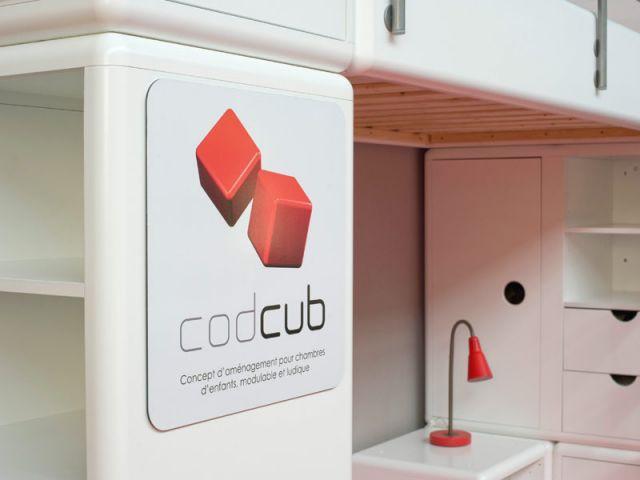 Codcub