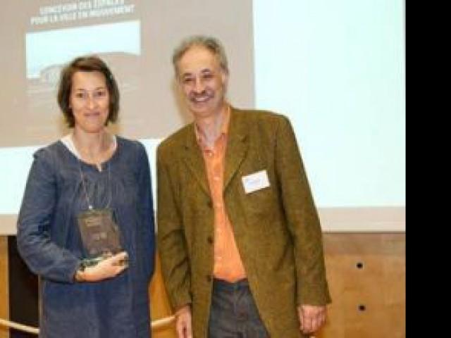 Internet - Archi/BE/Economistes - trophées 2010