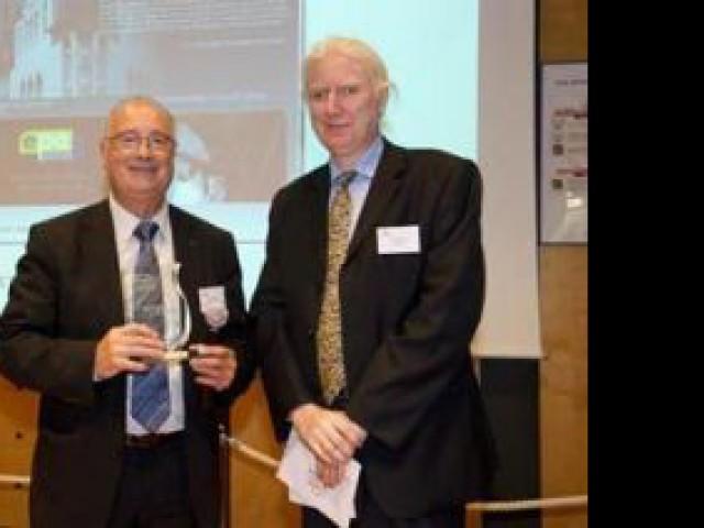 Internet - Associations/Fédérations/Collectivités locales - trophées 2010