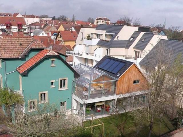 prix observ 39 er le solaire beau et bon. Black Bedroom Furniture Sets. Home Design Ideas
