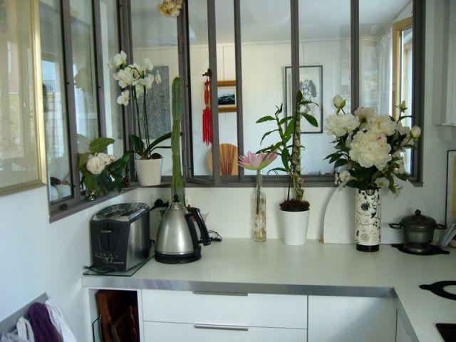 10 verri res d 39 int rieur pour une ambiance unique. Black Bedroom Furniture Sets. Home Design Ideas