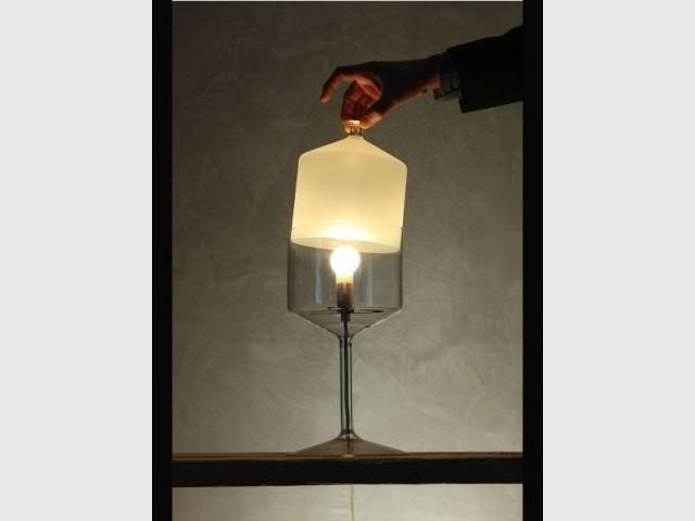 Lampe Bonne Nuit