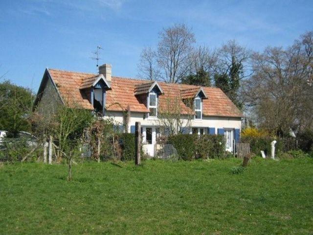 Maison Avant - Reportage extension maison