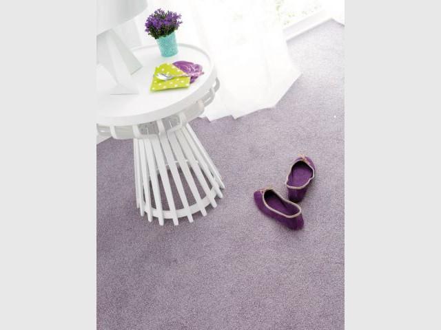 entretenir sa moquette. Black Bedroom Furniture Sets. Home Design Ideas