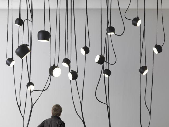 Lumière)s( - Biennale Saint Etienne