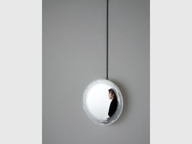 Prédiction - Biennale de Saint Etienne