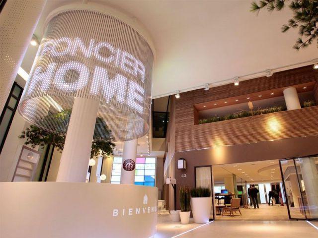 Foncier Home