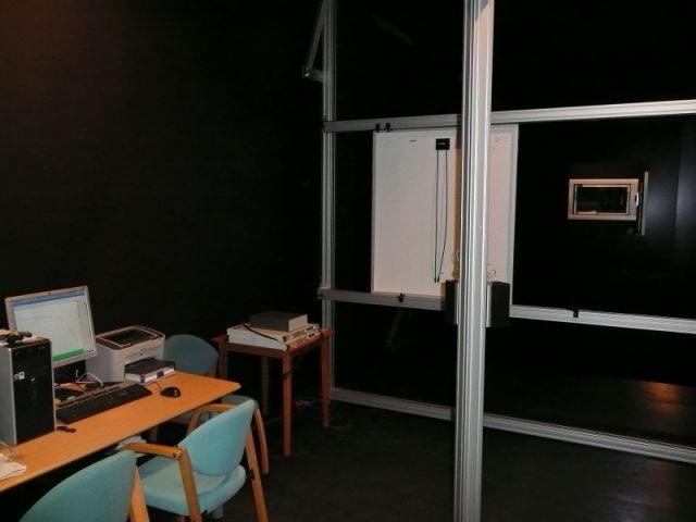"Le ""PV Lab"" - EDF"