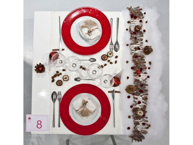 Grand prix des arts de la table