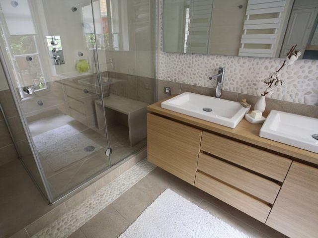 au coeur de l 39 appartement une terrasse. Black Bedroom Furniture Sets. Home Design Ideas
