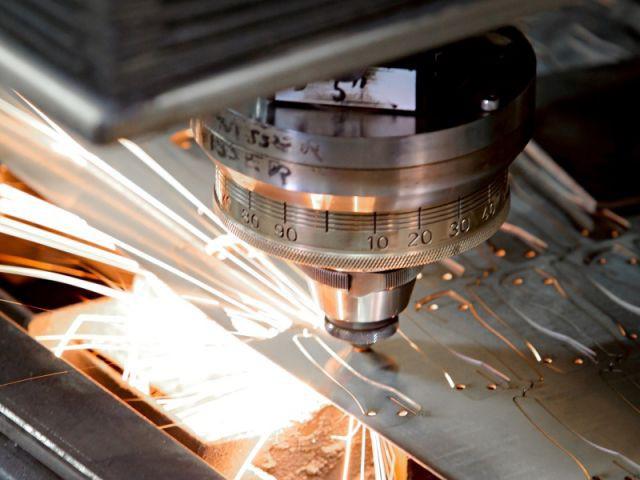 "Processus fabrication - Dédale Suite - Collection ""Chute s"""