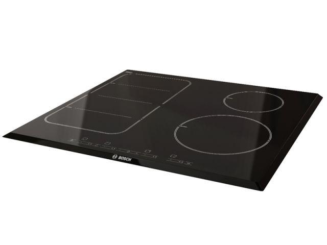 Induction - Ecologique - Bien choisir sa table de cuisson
