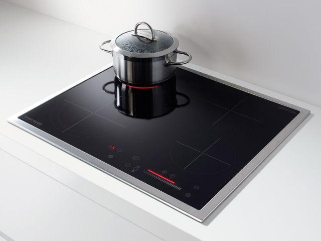 Vitrocéramique : les plus répandues - Bien choisir sa table de cuisson