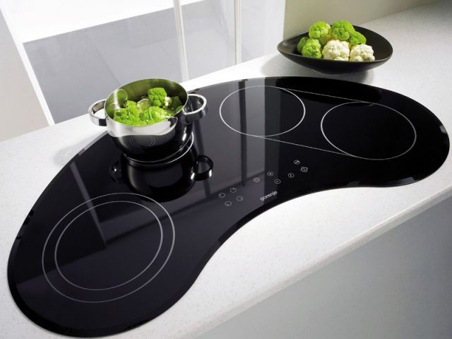 Induction : le must - Bien choisir sa table de cuisson
