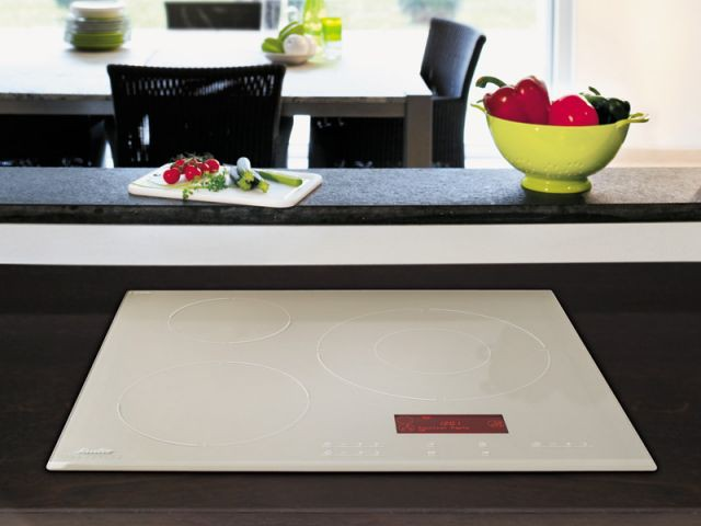 Induction - Intelligent - Bien choisir sa table de cuisson