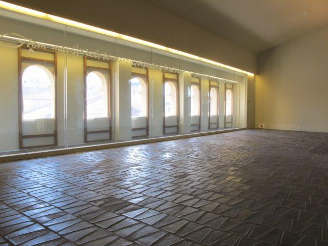 Mention spéciale catégorie design d'intérieur - Tile of Spain awards