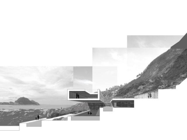 Gagnant catégorie projets étudiants - Tile of Spain awards