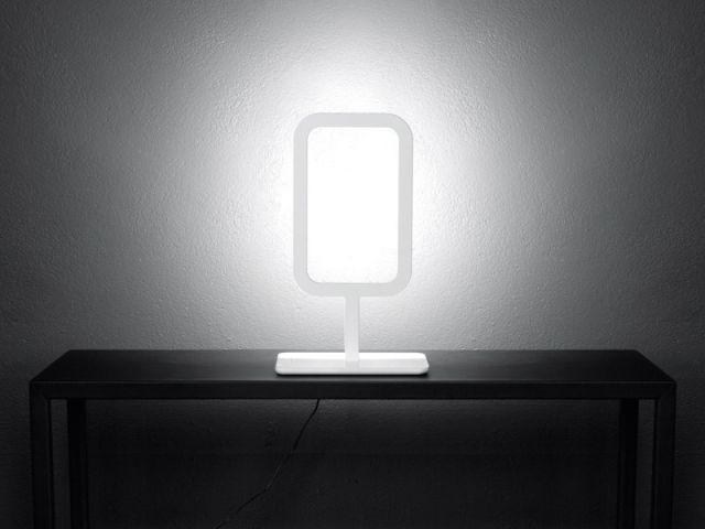 Lampe - M&O Galeries Lafayette