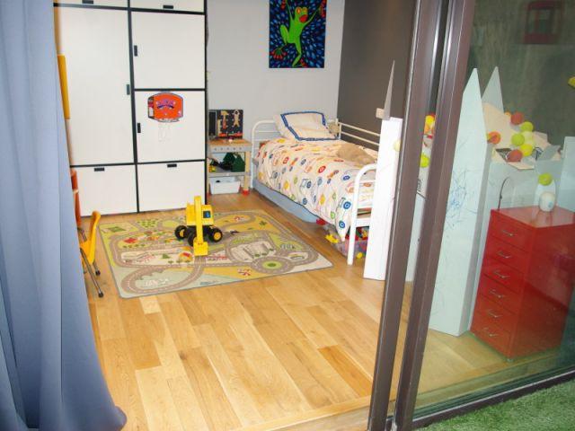 Nouvelle chambre - Appartement Montmartre