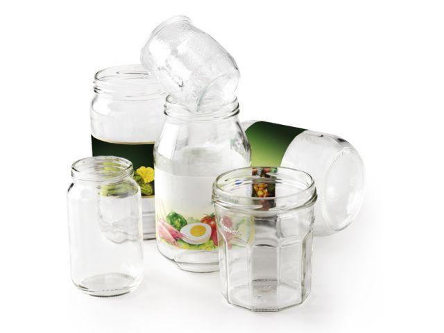 Le verre et la porcelaine - Bien trier ses déchets