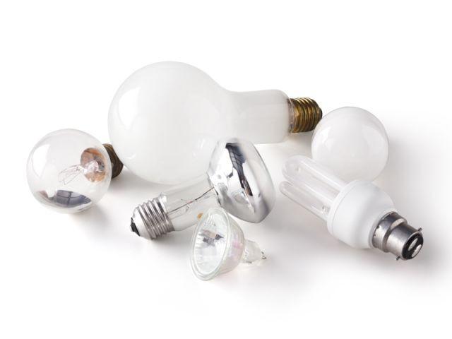 Les ampoules et les piles - Bien trier ses déchets
