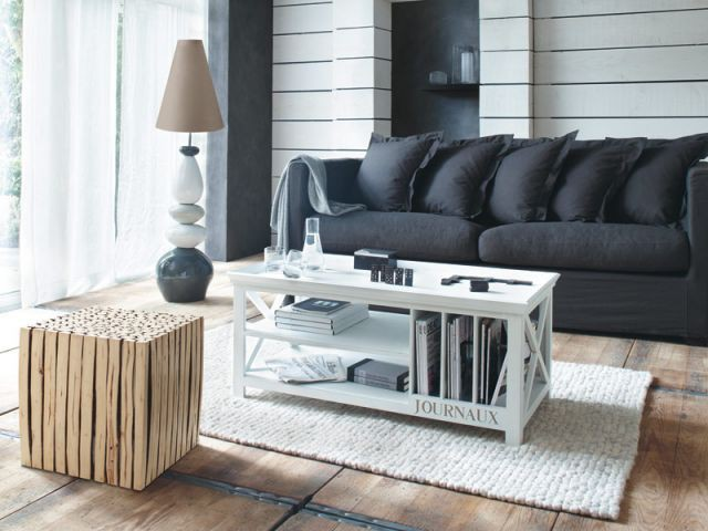 N°7 : Mobilier - Top listes mariage