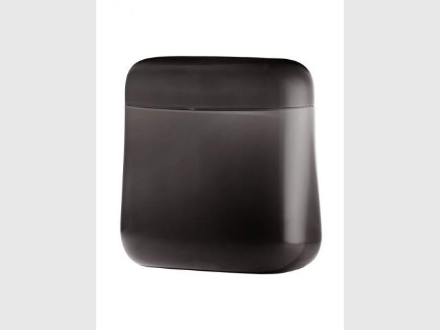 rangement s lection de bo tes design. Black Bedroom Furniture Sets. Home Design Ideas