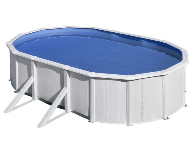 10 piscines hors sol rapides installer. Black Bedroom Furniture Sets. Home Design Ideas