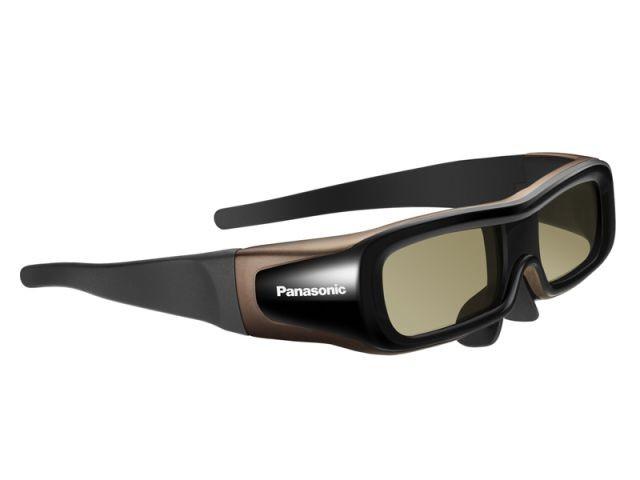 Les lunettes : actives ou passives ? - TV 3D