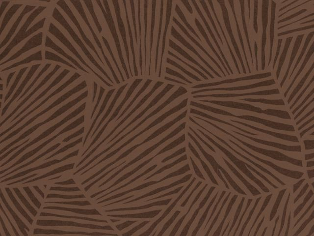 les tendances papier peint 2011. Black Bedroom Furniture Sets. Home Design Ideas