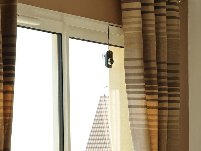 Comment choisir sa caméra de vidéosurveillance ? - Vidéosurveillance