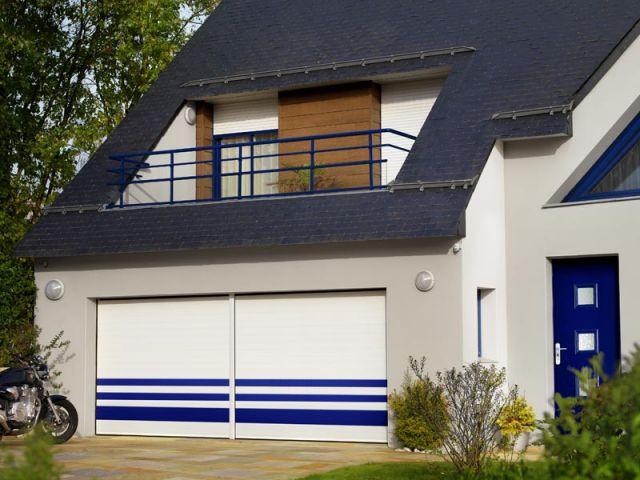 Une s lection de produits pour prot ger sa maison for Construire une maison intelligente