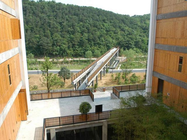 campus wang shu 2