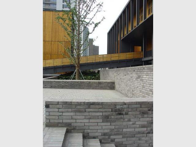 musee ningbo 2 wang shu