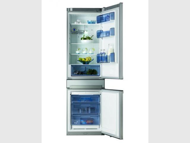 Réfrigérateur - Brandt