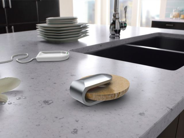 Grille-pain - Electrolux