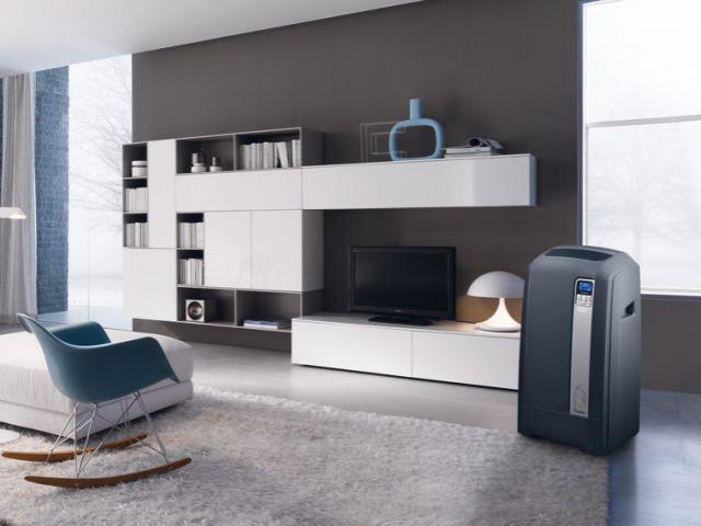 Filtration - Dix climatiseurs à moins de 2.000 euros