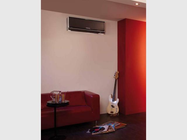 Design - Dix climatiseurs à moins de 2.000 euros