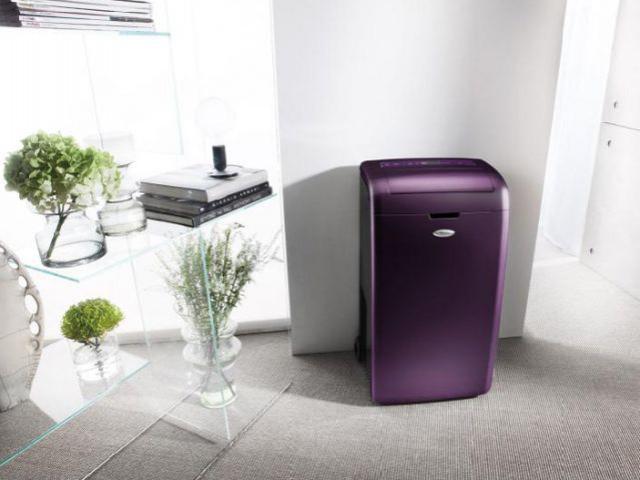 10 climatiseurs moins de euros. Black Bedroom Furniture Sets. Home Design Ideas