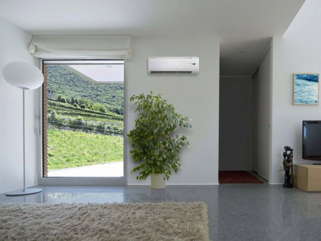 Facile à connecter - Dix climatiseurs à moins de 2.000 euros