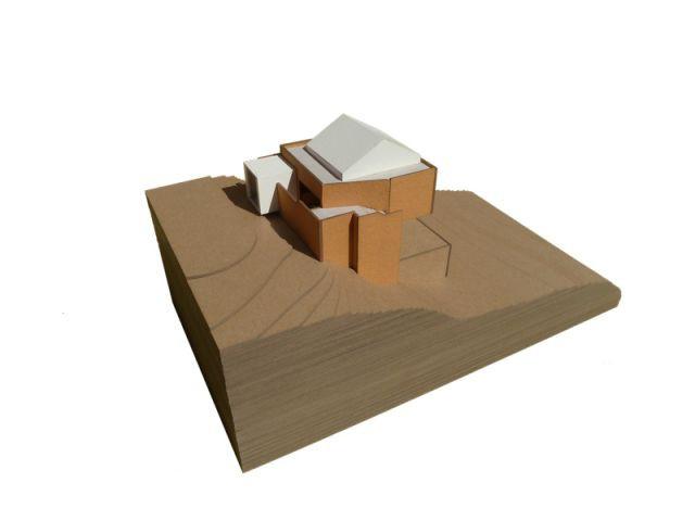 Maison EM - Hertweck Devernois