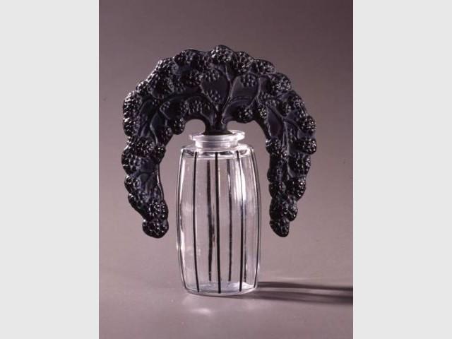Lalique SA - Coll. Silvio Denz