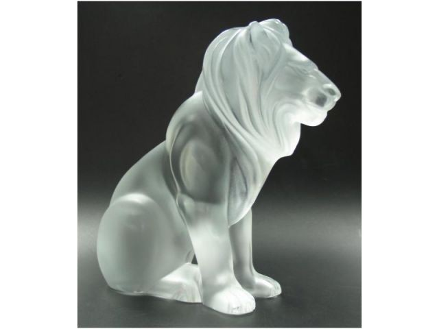 Lalique SA