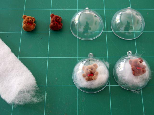 Les gouttes d'eau : contenu - Les Ateliers de Mireia