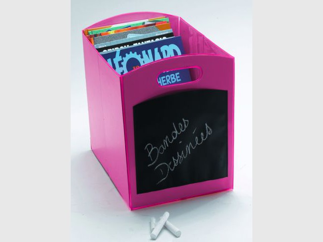www.boutiquedurangement.com