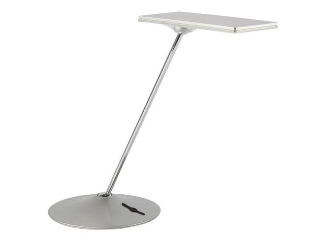 Puissante - Sélection lampes de bureau