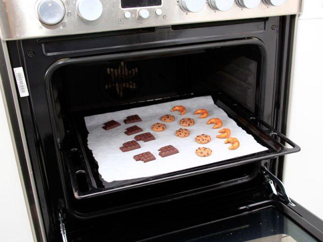 La cuisson et le vernis - Les Ateliers de Mireia