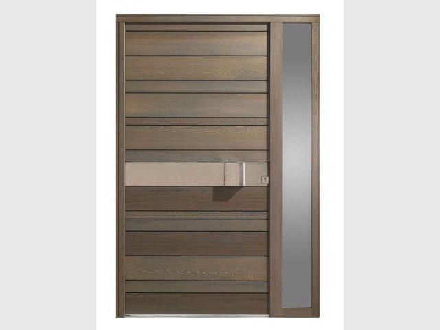 portes d 39 entr e la nouvelle g n ration est arriv e. Black Bedroom Furniture Sets. Home Design Ideas